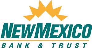NMBT Logo.jpg