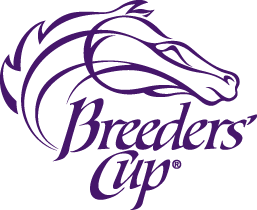 0_int_BC_Logo.png