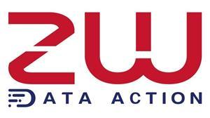 CNET Logo new.jpg