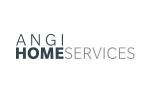 ANGI-Logo-300x186-White.png