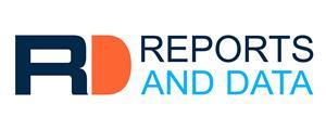 Reports and Data.jpeg-01