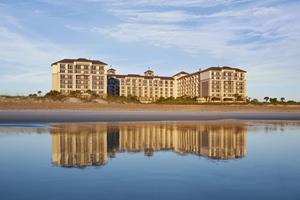 Luxury Hotels on Amelia Island