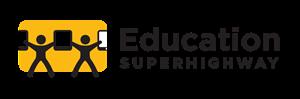 EducationSuperHighway's Logo