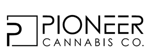 Pioneer Cannabis Corp  delighted to announce the opening of