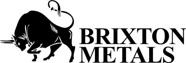 Brixton_Logo_Final_BlackonWhite.jpg