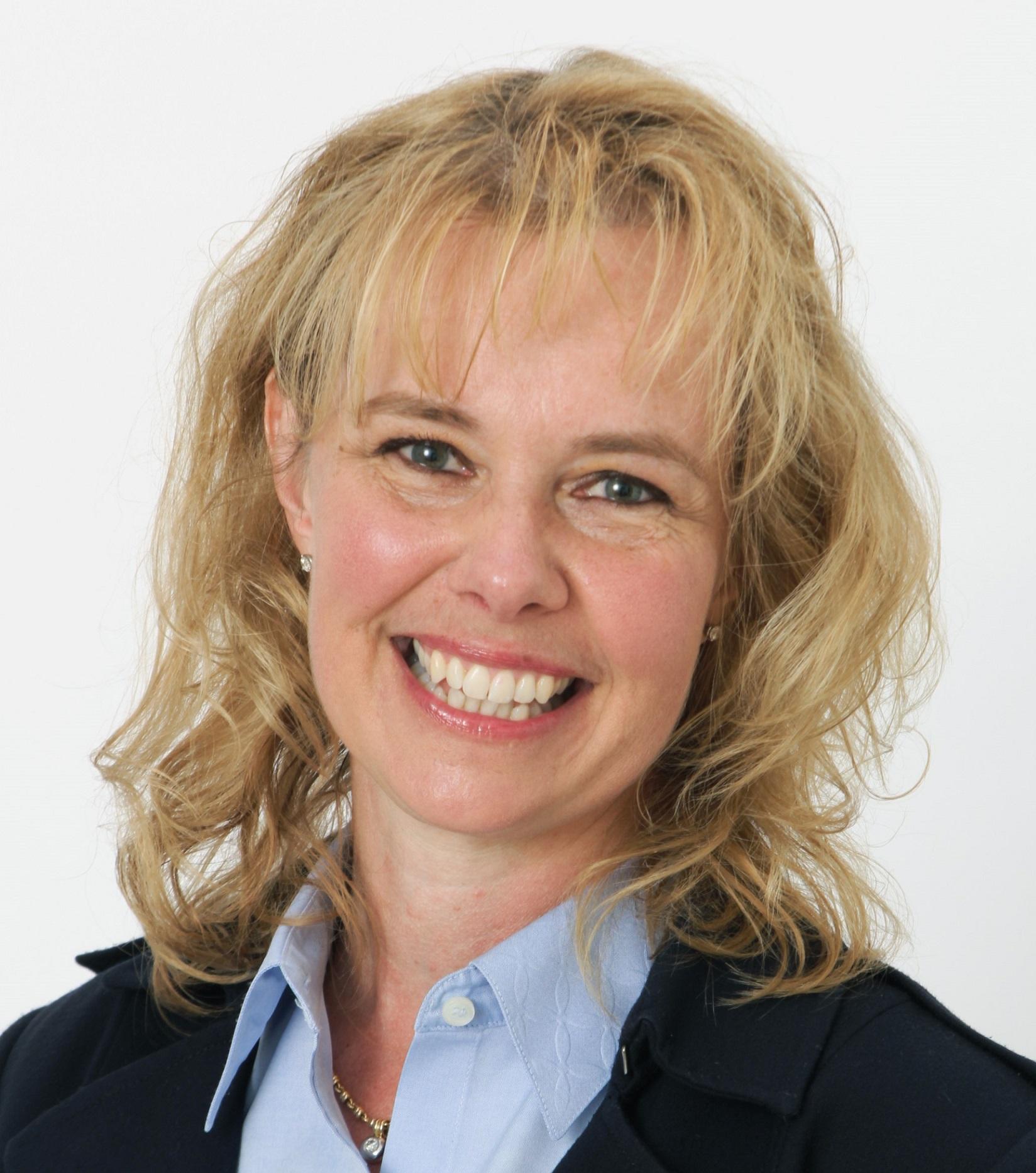 Cadenza Innovation_Christina Lampe-Onnerud Headshot