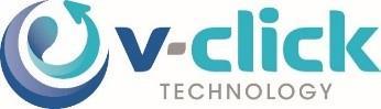 v-click logo.jpg