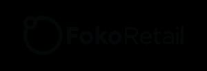 foko_retail_logo.png