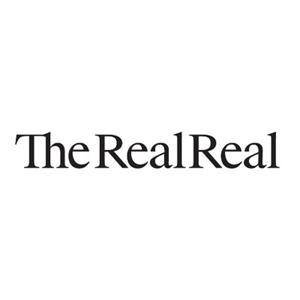 TRR Logo.jpg