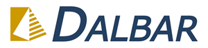 DALBAR, Inc. Logo