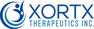 XORTX_Therapeutics_Inc.jpg