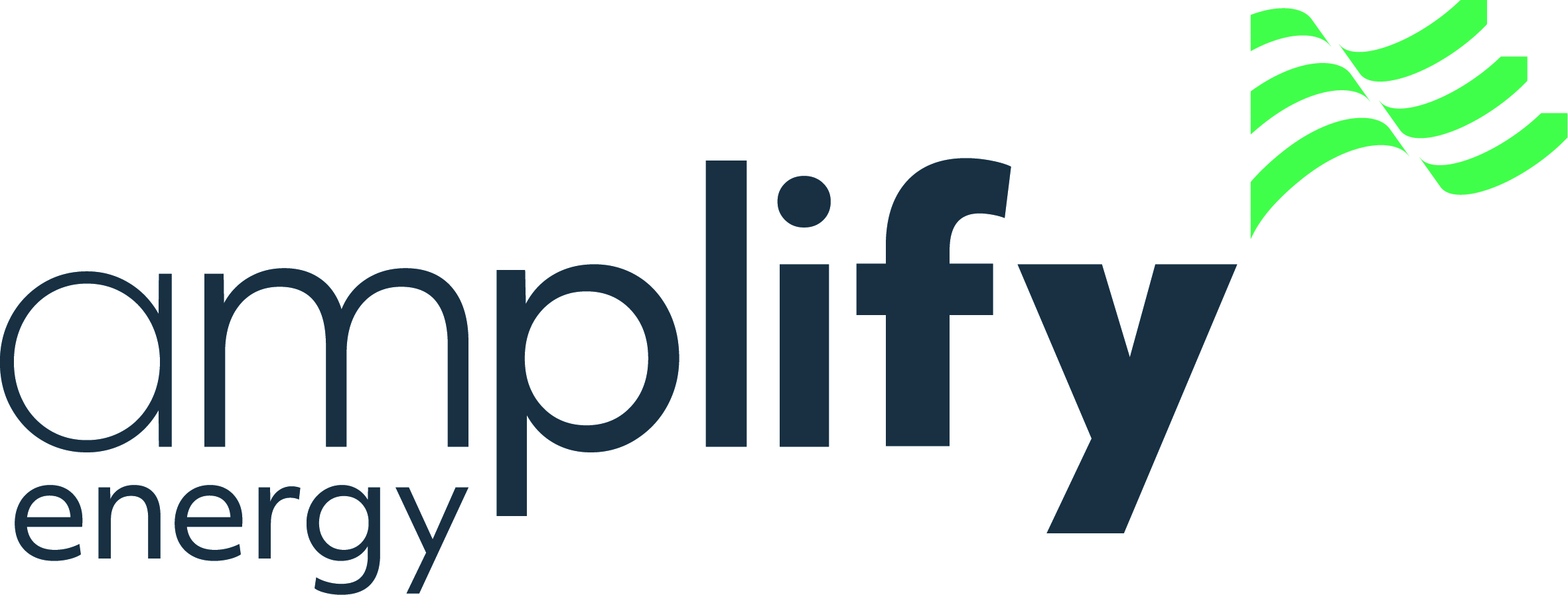 Amplify Energy Announces First Quarter 2019 Results, Midstates Merger Update and Updated 2019 Guidance