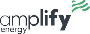 Amplify Energy Logo