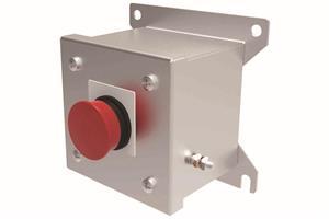 Larson Electronics Releases 690V, 20A C1D2 Hazardous
