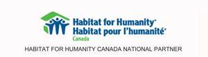 habitat-build-partner
