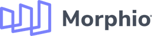 Morphio-Logo-PNG.png