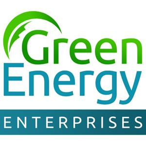Green Energy Enterprises' Operations Recognized by News