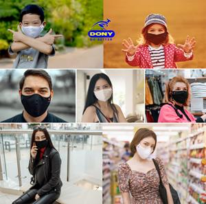 dony-mask-people-wear