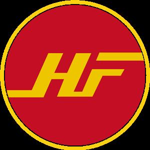 HF-Foods-Group-Inc.png