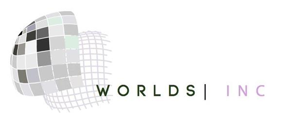 Worlds Inc. Implements a 5 to 1 Reverse Split