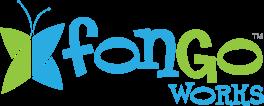 Fongo-Works-logo.png