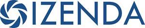Izenda_logo-jpg.jpg