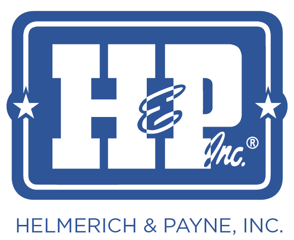 Helmerich & Payne, Inc. To Participate in Scotia Howard Weil's 47th Annual Energy Conference