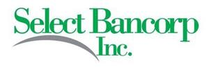 Select Bancorp.jpg