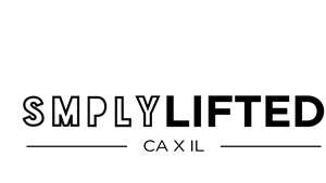 Smply Lifted Logo.png