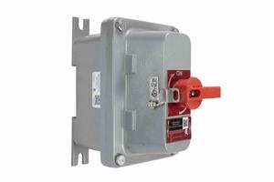 EXP-MTSTR-DOL-3P-480V-200HP-250A