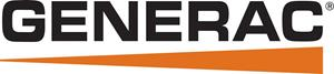 GENERAC logo color low res.jpg