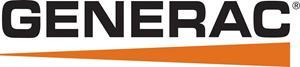 GENERAC logo color low res.jpg