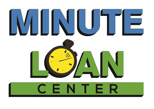 Picture Two: Minute Loan Center Logo  Minute Loan Center has been your neighborhood community lender for over 25 years. We have helped hundreds of thousands of hardworking Americans find the funds they need, often when others would not help them. Our personalized Installment Loans start with a quick application process and we offer a variety of funding options online and in-store including virtually instant funding with Minute Money. Visit our in-store locations across: Delaware, Louisiana, Mississippi, Nevada, Utah or apply online 24/7 in Missouri and South Carolina.  For more information on Minute Loan Center visit their website at www.MinuteLoanCenter.com / #MinuteLoanCenter