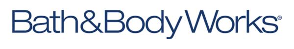 bbw_logo.png
