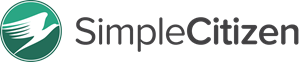 SimpleCitizen Logo_horizontal.png