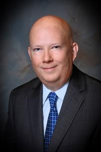 John Davis joins CapStar Bank to lead deposit and loan operations, IT and the project management office