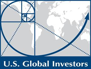 U.S. Global Investors investit dans Bitcoin