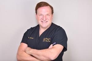 Dr. Richard Ambrozic