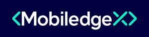 MobiledgeX_Brandmark_Preview_Dark.png