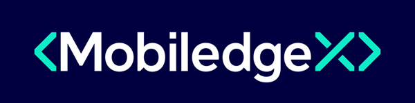 MobiledgeX_Brandmark_Preview_Dark.png