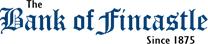 fincastle_logo.png