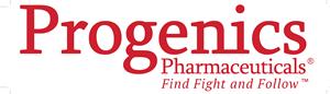 PGNX Logo (Vector)-FFF.png