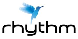 Rhythm Pharmaceuticals Announces Nature Medicine Publication of
