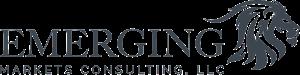 logo-black EMC New.png
