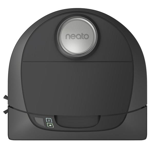 Neato-Botvac-D5-Connected-Top-Hi (2)