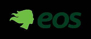 Eos_Logo (1).png