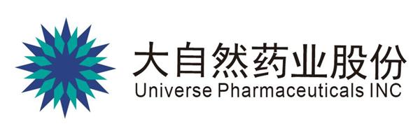 UPC-logo.png