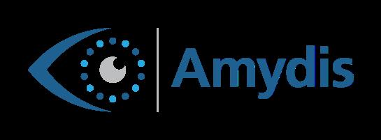 Amydis_Logo_Horiz_RGB@2x.png