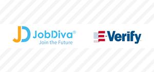 JobDiva has released its implementation of E-Verify's V30 Modernization, far ahead of the deadline.
