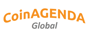 CoinAgenda Global Generic Logo.png